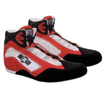 Low Top Boxing Shoes